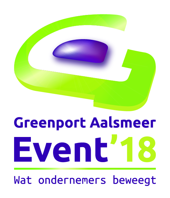 logo-greenport-event-2018-tagline-hr.jpg
