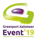 logo-Greenport-Aalsmeer-Event-2019.jpg