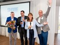 Winnaar SHARE Award.jpg